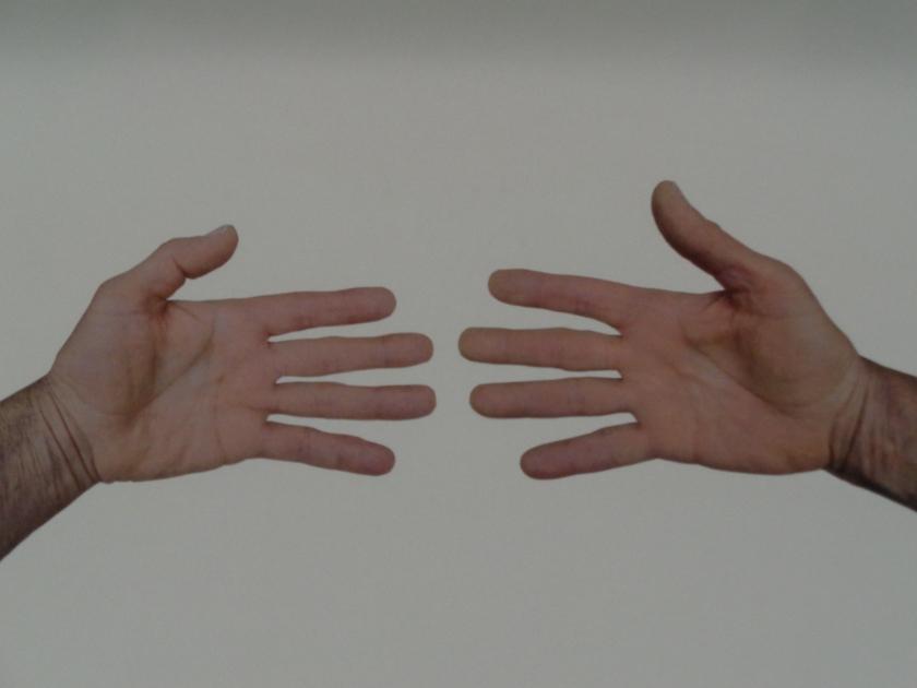 Hands001