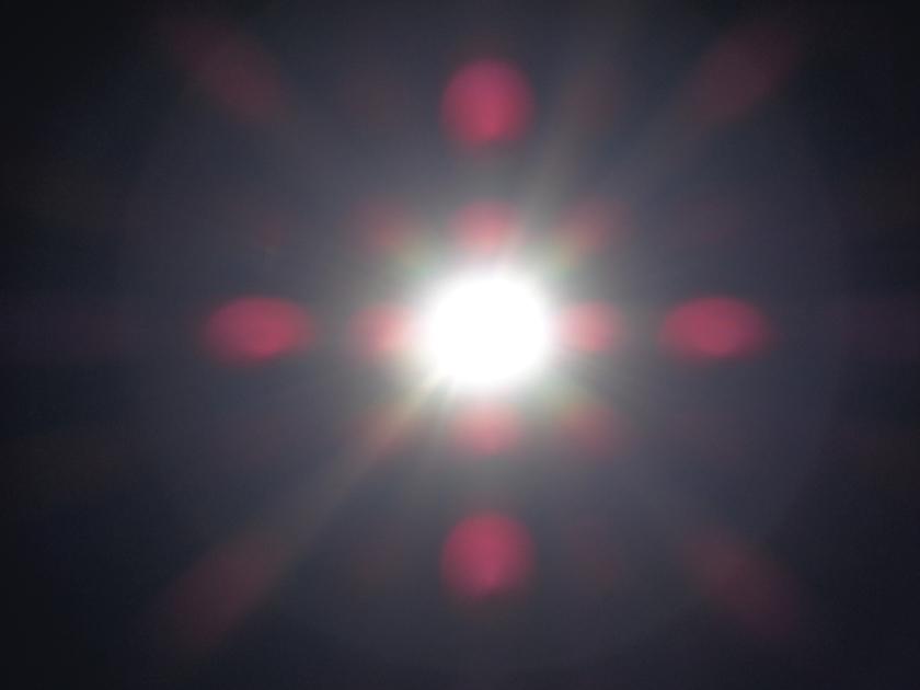 Eclipse#001